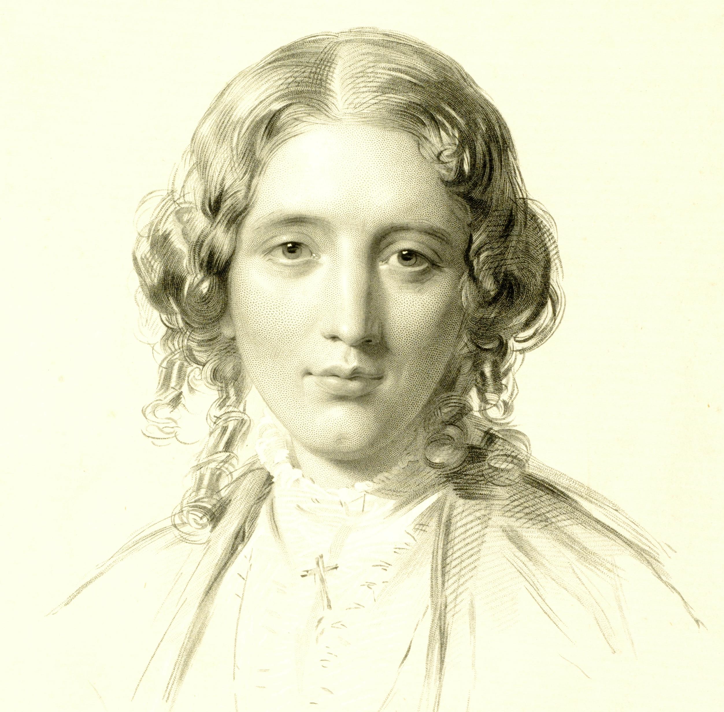 Research Paper on Harriet Beecher Stowe